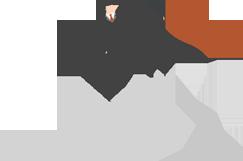organic seo services, organic search engine optimization, organic traffic